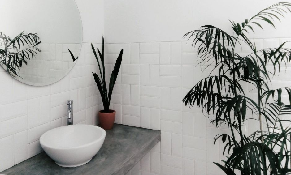 Renueva tu baño en cuarentena: Los mejores accesorios que puedes conseguir en Amazon