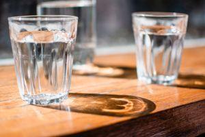 3 maneras de hacer el agua segura para beber ante una emergencia
