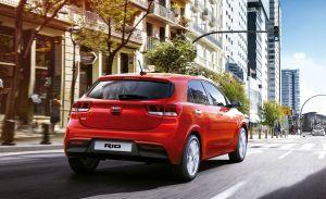 Kia revolucionará los autos de tranmisión manual con su nuevo embrague 'by-wire'