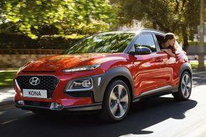 Kia y Hyundai desarrollan una nueva tecnología que permite predecir qué hay en el camino y así ahorrar combustible