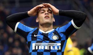 Todo está listo: el pacto entre el Inter y Lautaro para facilitar su salida al Barça ya está acordado