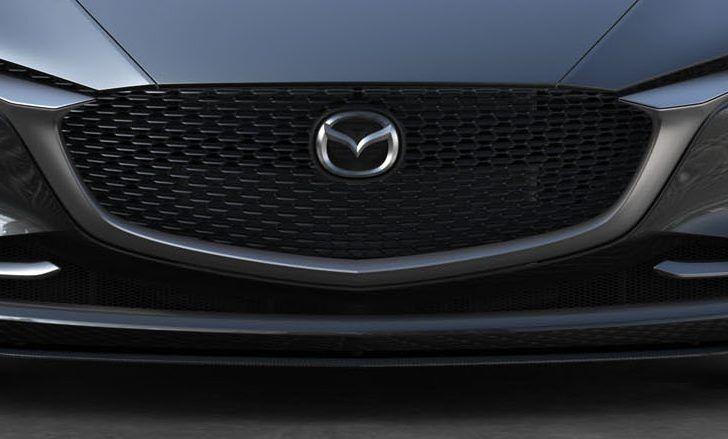 Mazda Toyota Manufacturing buscará darle mayor capacitación a sus empleados para mejorar procesos de producción.