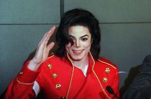 Mira cómo han crecido los hijos de Michael Jackson a 11 años de su muerte