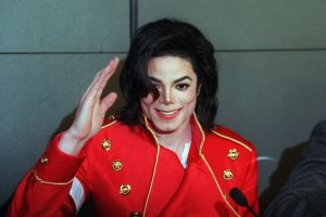 Disney le dijo que no a Michael Jackson, por esto no cantó la banda sonora de 'El jorobado de Notre Dame'
