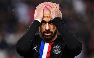 Más problemas: Piden retirar pasaporte a Neymar para que no huya a Francia tras denuncia