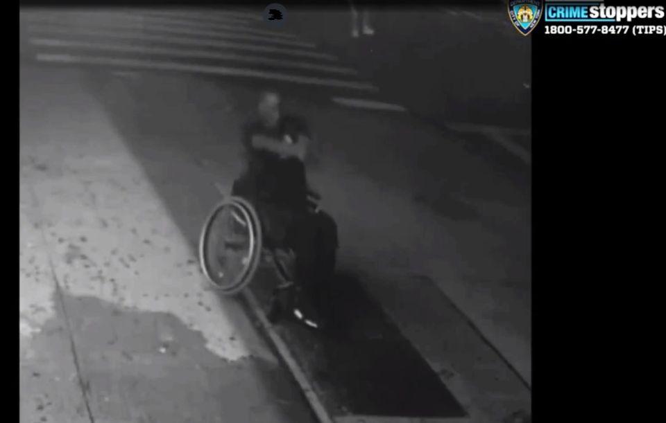hasta-desde-una-silla-de-ruedas-disparan-en-nueva-york-503-balaceras-y-605-victimas-en-lo-que-va-de-2020