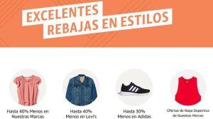 """¡Festival de ofertas de Amazon! """"Venta de Verano"""" con descuentos de hasta 50%"""