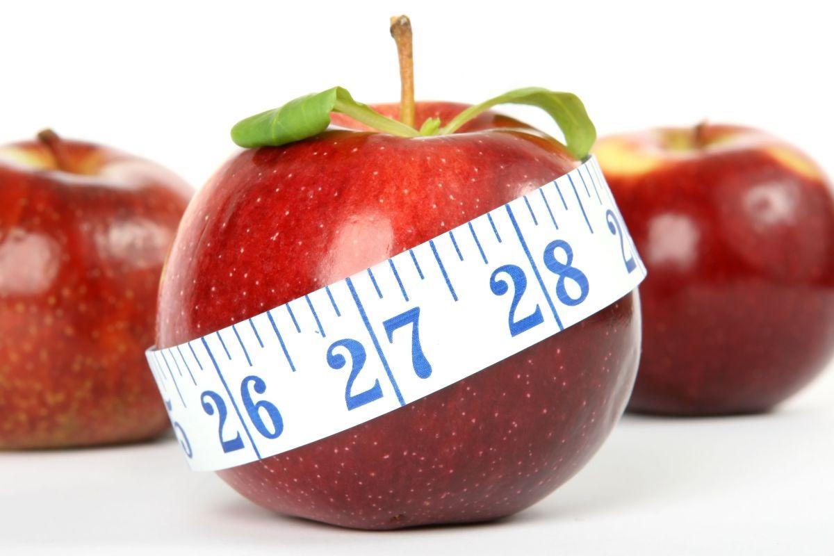 Aprende a selecciona las mejores variantes de fruta que gracias a sus beneficios depurativos, te ayudarán a potenciar la pérdida de peso.