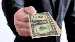 Las diferencias que podría haber entre el primer y el segundo cheque de estímulo