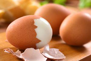 6 mitos acerca del huevo que deberías dejar de creer