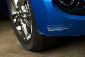 Los 5 mejores productos para eliminar los rayones en la pintura de tu auto