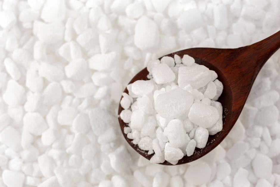 5 beneficios de tomar cloruro de magnesio como suplemento alimenticio
