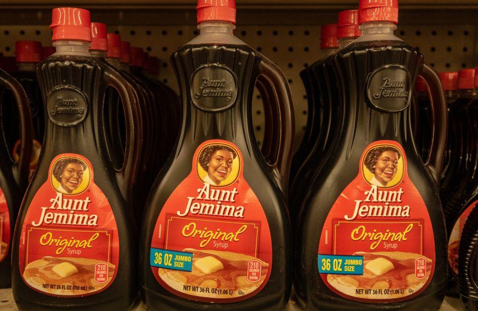 Quaker Oats retirará del mercado la marca Aunt Jemima