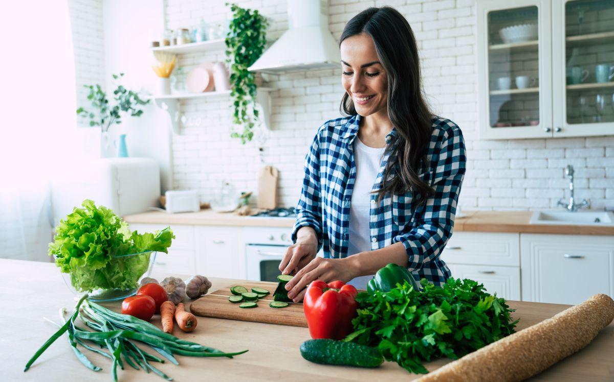 El plan de alimentación que recomiendan los expertos para una mejor salud del corazón