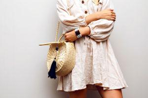 Verano 2020: Los mejores vestidos casuales para los días de sol y calor