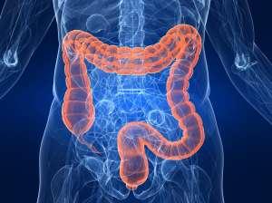 Especialistas bajaron a 45 años la edad recomendada para hacerse exámenes de detección de cáncer de colón