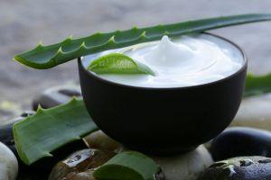 Remedios caseros para curar las rojeces de la piel, o cuperosis