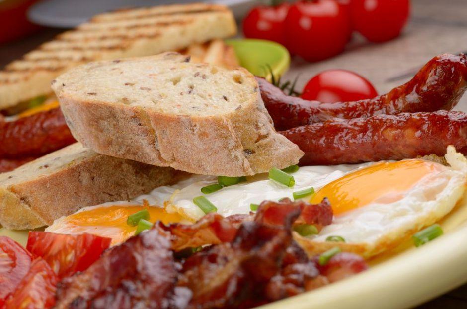 ¿Es sano consumir más de dos huevos por semana? Conoce lo que dicen los expertos en nutrición