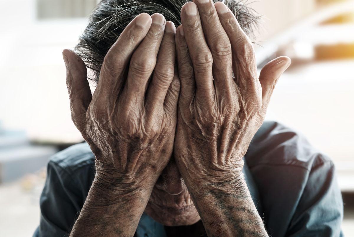 Arrestan a anciano de 77 años por secuestrar, violar y matar a menor de 17 hace más de cuatro décadas