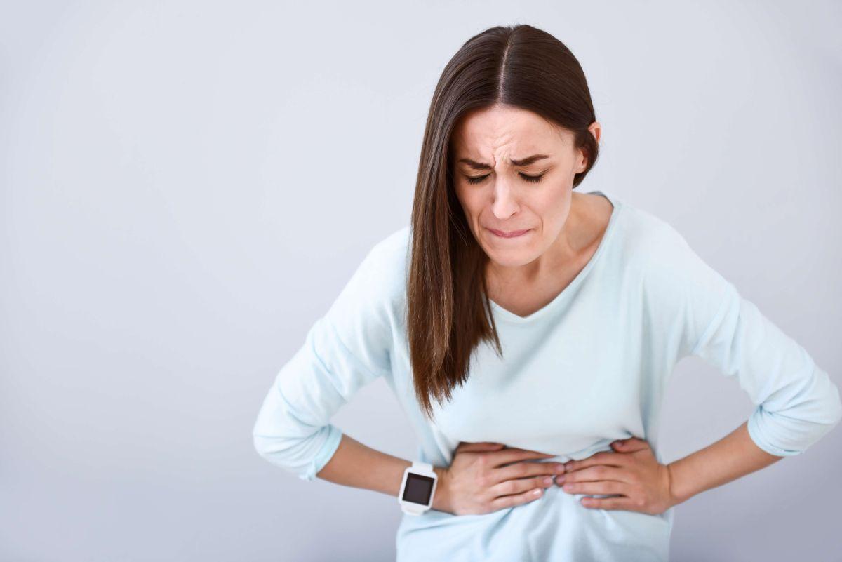 Consejos infalibles para controlar de manera natural la acidez estomacal