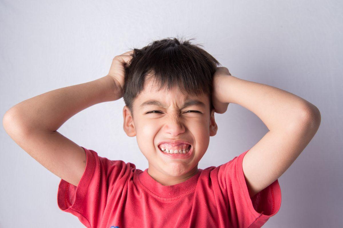¿Qué causa los piojos y cómo podemos prevenirlos?