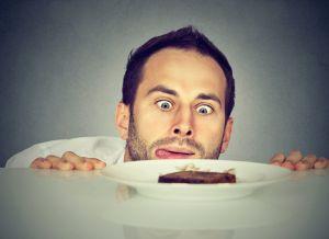 9 sensaciones engañosas que te hacen creer que tienes hambre