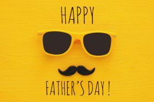 Día de los Padres: La mejor guía de regalos para darle a papá