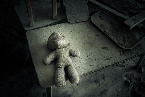 Rescatan a niña de 7 años que era maltratada por sus padres adoptivos