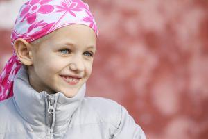¿Cuáles son los tipos de cáncer que más afectan a niños y adolescentes?