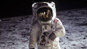 La NASA ofrece $20,000 a quien diseñe el mejor retrete que funcione en la Luna
