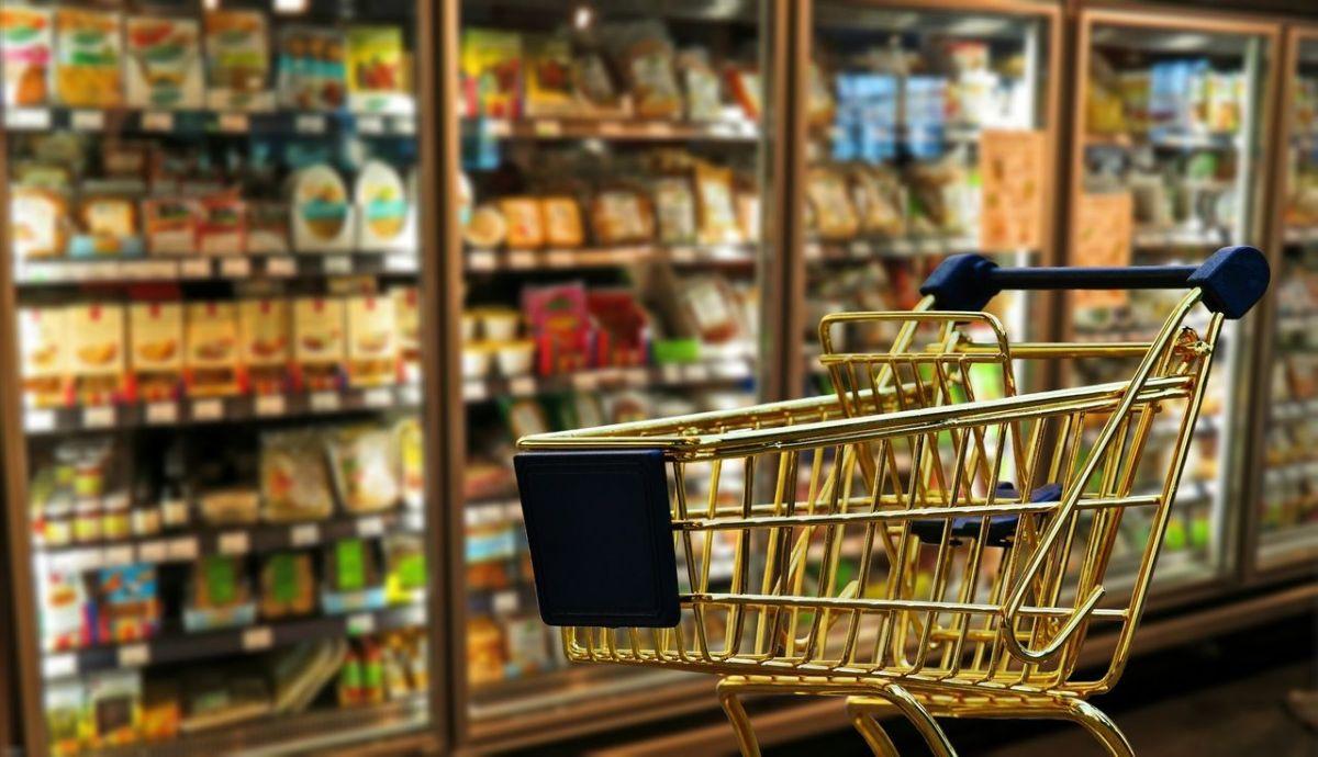 10 alimentos que debes tener en casa para comidas rápidas y saludables