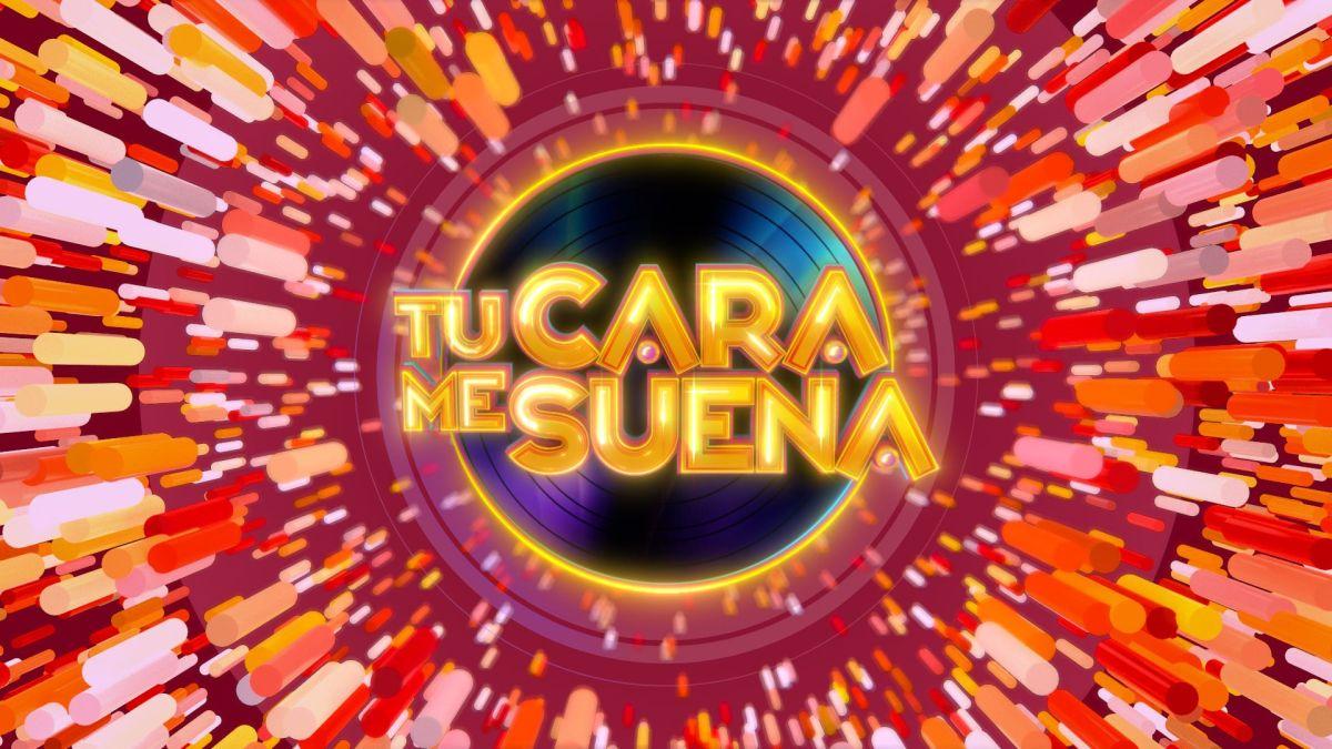Francisca Lachapel, Sandra Echeverría, Pablo Montero competirán en 'Tu Cara Me Suena'