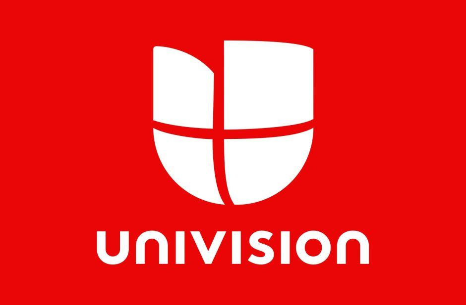 Todas las nuevas telenovelas de Univision 2020-2021