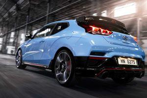 Hyundai México lanza un reto a los automovilistas y ofrece mantenimiento gratis como premio