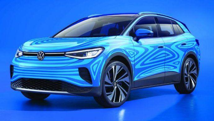 Volkswagen pone fin a la producción de autos diésel y gasolina en Alemania, sólo fabricará autos eléctricos