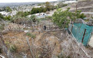 NOAA alerta que La Niña puede traer sequía de nuevo al sur de California