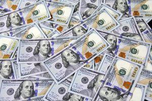 A cuánto se vende el dólar hoy en México: El peso abre semana con pérdidas