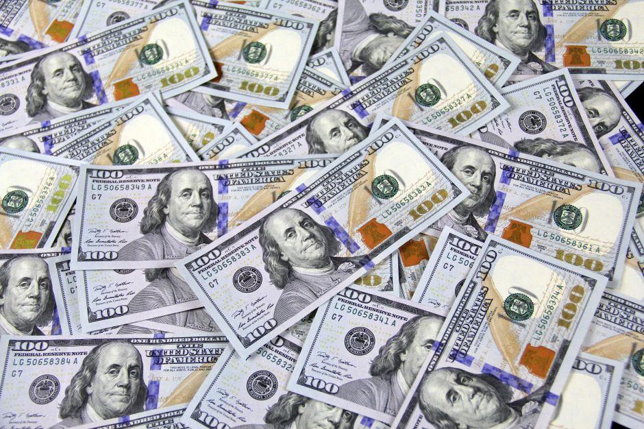 Cuáles son los emprendimientos digitales más rentables en 2020