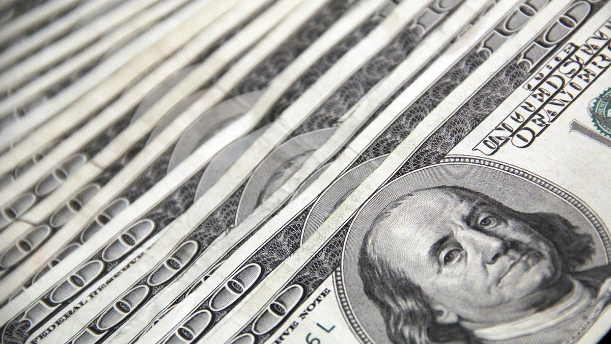 La carta que enviará el IRS este mes para que reclames cheque de estímulo atrasado
