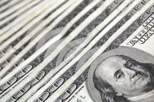 A cuánto se vende el dólar hoy en México: El peso detiene pérdidas