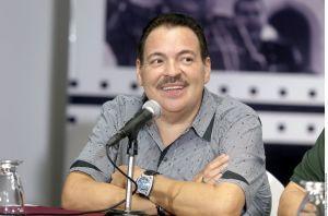 Julio Preciado vuelve al hospital por una infección en los testículos