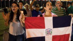 República Dominicana: cómo llega el país a las primeras elecciones con pandemia en el continente