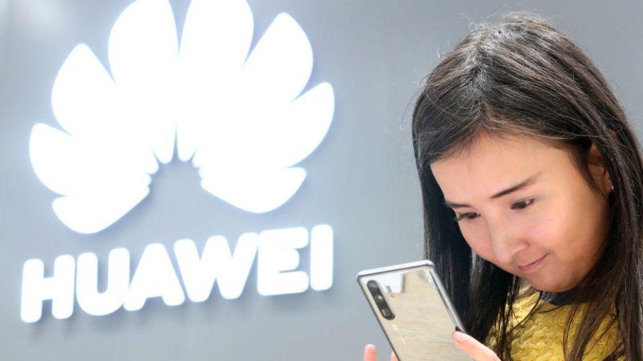 Por qué algunos países prohíben la tecnología 5G de Huawei y cuáles son los temores de espionaje