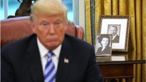 Mary Trump: 5 pasajes impactantes en el revelador libro de la sobrina del presidente de EE.UU.