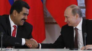 Putin forja relación con América Latina y encamina a Rusia para ser nuevamente una potencia mundial