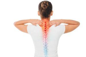 Dolor de espalda: cómo poner fin a las malas posturas del confinamiento (aprendiendo de los astronautas)
