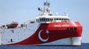 El riesgo por la disputa entre Grecia y Turquía por los vastos yacimientos de gas del Mediterráneo Oriental