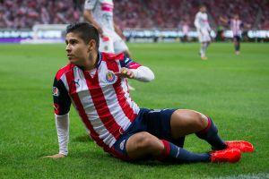 Sustazo: Chivas mandó a su casa a la 'Chofis' López por llegar al estadio con síntomas de coronavirus