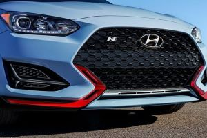 Hyundai estrena Online Store, la tienda digital oficial para comprar autos en Internet