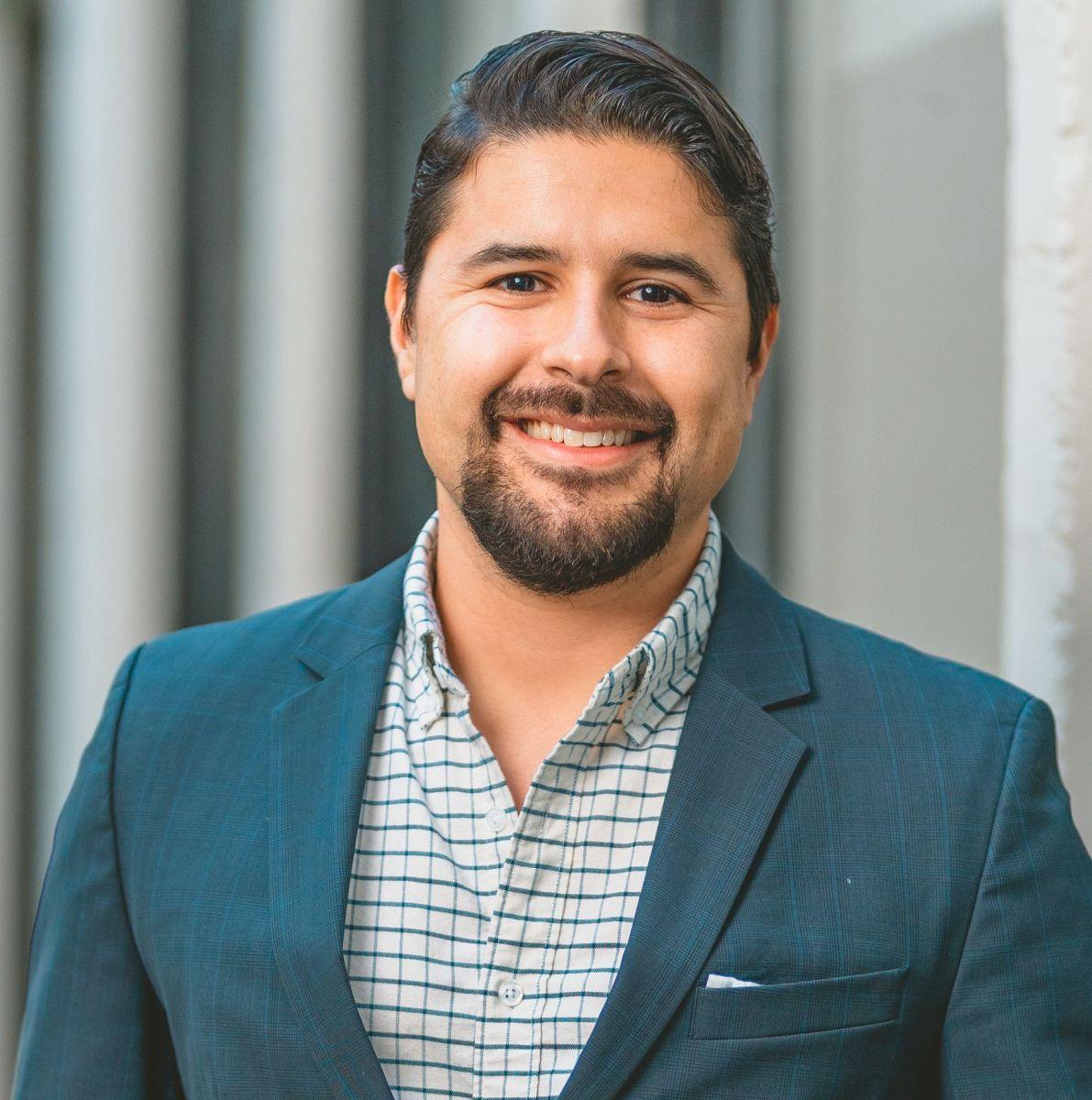 Una fintech se refuerza para financiar a empresarios latinos indocumentados